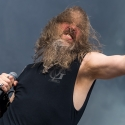amon-amarth-rock-im-park-2016-04-06-2016_0021