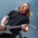 amon-amarth-rock-im-park-2016-04-06-2016_0030
