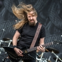 amon-amarth-rock-im-park-2016-04-06-2016_0037