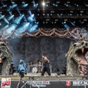 amon-amarth-rock-im-park-2016-04-06-2016_0041