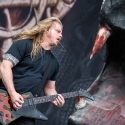 amon-amarth-rock-im-park-2016-04-06-2016_0049