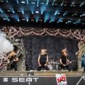 amon-amarth-rock-im-park-2016-04-06-2016_0052