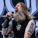 amon-amarth-rock-im-park-8-6-2019_0008