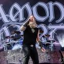 amon-amarth-rock-im-park-8-6-2019_0011