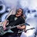 amon-amarth-rock-im-park-8-6-2019_0018