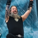 amon-amarth-rock-im-park-8-6-2019_0023