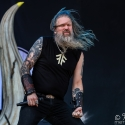 amon-amarth-rock-im-park-8-6-2019_0029