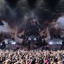 amon-amarth-rock-im-park-8-6-2019_0044