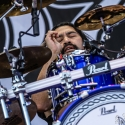 amon-amarth-rock-im-park-8-6-2019_0049