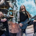 amon-amarth-rock-im-park-8-6-2019_0060
