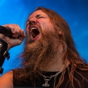 amon-amarth-out-and-loud-31-5-20144_0001
