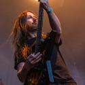 amon-amarth-out-and-loud-31-5-20144_0002