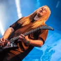 amon-amarth-out-and-loud-31-5-20144_0003