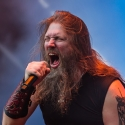 amon-amarth-out-and-loud-31-5-20144_0007