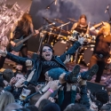 amon-amarth-out-and-loud-31-5-20144_0008