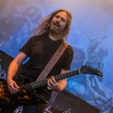 amon-amarth-out-and-loud-31-5-20144_0010