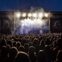 amon-amarth-out-and-loud-31-5-20144_0011