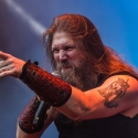 amon-amarth-out-and-loud-31-5-20144_0012