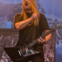 amon-amarth-out-and-loud-31-5-20144_0013