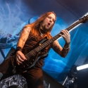 amon-amarth-out-and-loud-31-5-20144_0014