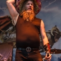 amon-amarth-out-and-loud-31-5-20144_0015