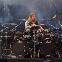 amon-amarth-out-and-loud-31-5-20144_0016