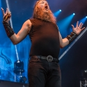 amon-amarth-out-and-loud-31-5-20144_0017