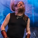 amon-amarth-out-and-loud-31-5-20144_0019