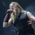 amon-amarth-out-and-loud-31-5-20144_0020