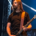 amon-amarth-out-and-loud-31-5-20144_0022