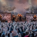 amon-amarth-out-and-loud-31-5-20144_0023