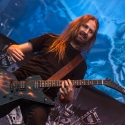 amon-amarth-out-and-loud-31-5-20144_0024