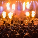 amon-amarth-out-and-loud-31-5-20144_0025