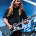 amon-amarth-out-and-loud-31-5-20144_0027