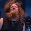amon-amarth-out-and-loud-31-5-20144_0028