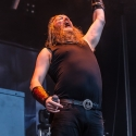 amon-amarth-out-and-loud-31-5-20144_0029