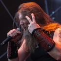 amon-amarth-out-and-loud-31-5-20144_0030