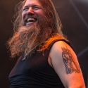 amon-amarth-out-and-loud-31-5-20144_0032
