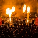 amon-amarth-out-and-loud-31-5-20144_0033