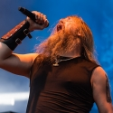 amon-amarth-out-and-loud-31-5-20144_0034