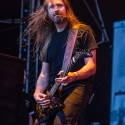 amon-amarth-out-and-loud-31-5-20144_0035