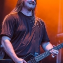 amon-amarth-out-and-loud-31-5-20144_0036