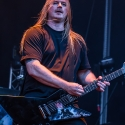 amon-amarth-out-and-loud-31-5-20144_0039