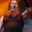 amon-amarth-out-and-loud-31-5-20144_0040