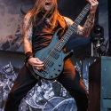 amon-amarth-out-and-loud-31-5-20144_0041