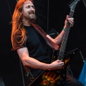 amon-amarth-out-and-loud-31-5-20144_0042