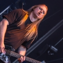 amon-amarth-out-and-loud-31-5-20144_0043