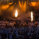 amon-amarth-out-and-loud-31-5-20144_0045