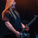 amon-amarth-out-and-loud-31-5-20144_0046
