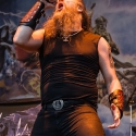 amon-amarth-out-and-loud-31-5-20144_0047